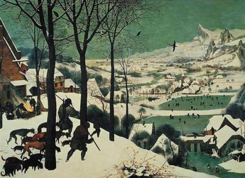 1565-bruegel-hunters-snow