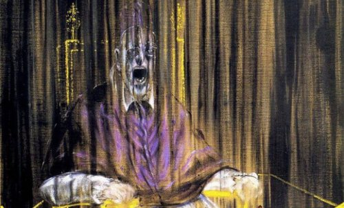 francis-bacon-the-screaming-pope