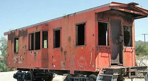 traincar6314